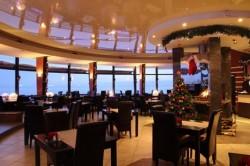 ресторан «San-Remo»