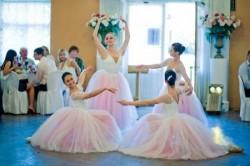 Балет - классик