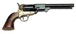 аренда макета пистолета Кольт