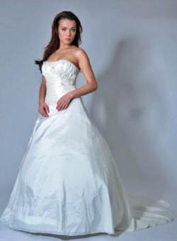 Свадебная дизайн-студия Fata