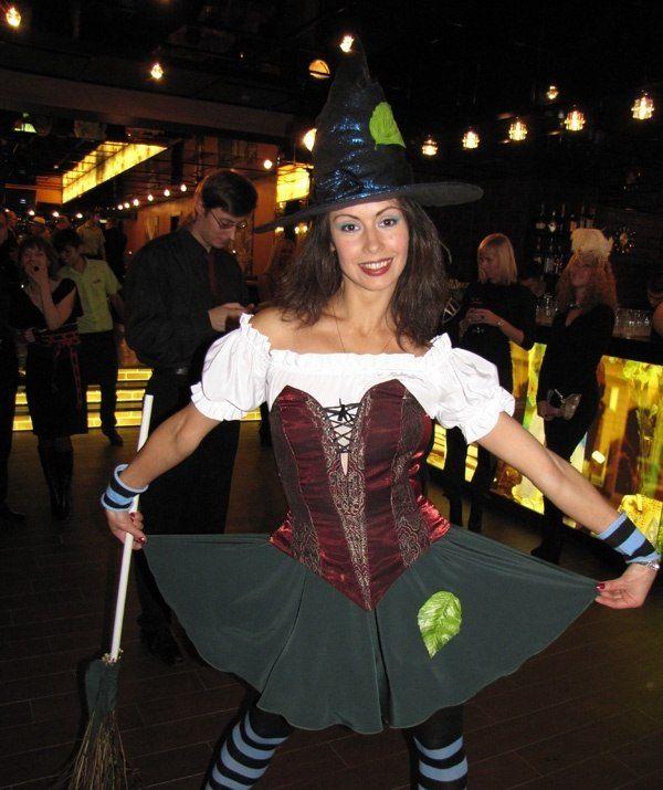 горячие прокат костюмов на хэллоуин спб геи