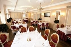 Ресторан «Лицейский»