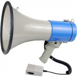 мегафон «МЕТА 2620»