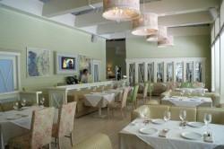 Ресторан «Норд»