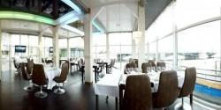 Ресторан Акварель