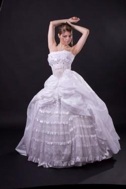 Прокат Свадебного/Бального платья