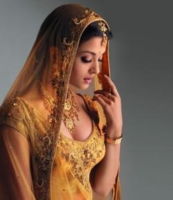 Наталья Пименова – индийские танцы