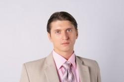 Ян Новосельский