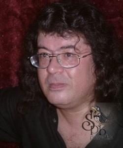 Игорь Корнелюк
