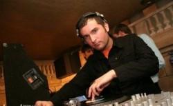 DJ Микс