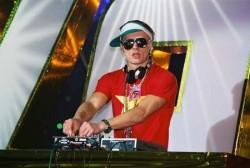 DJ Кефир