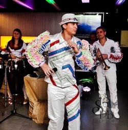 Группа «Varadero»